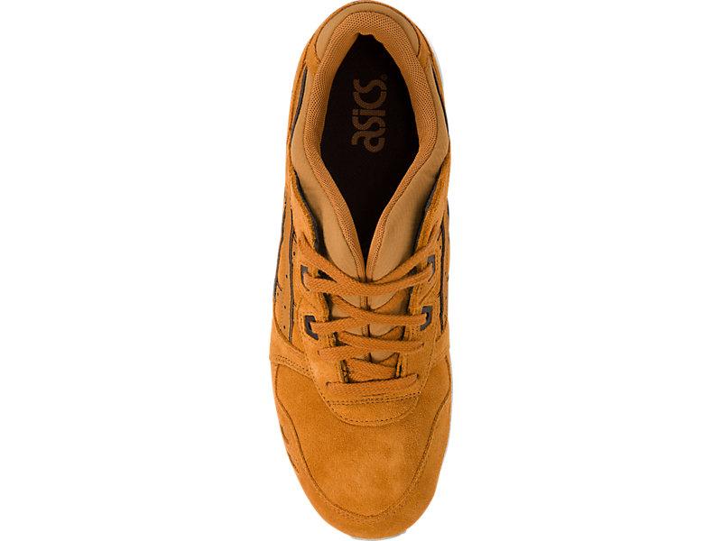 GEL-Lyte III Honey Ginger/Honey Ginger 21 TP