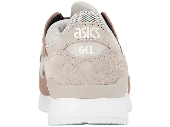 GEL-LYTE III TAUPE GREY/FEATHER GRAY