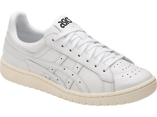 GEL-PTG WHITE/WHITE