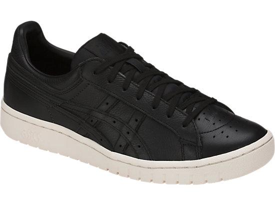 GEL-PTG BLACK/BLACK