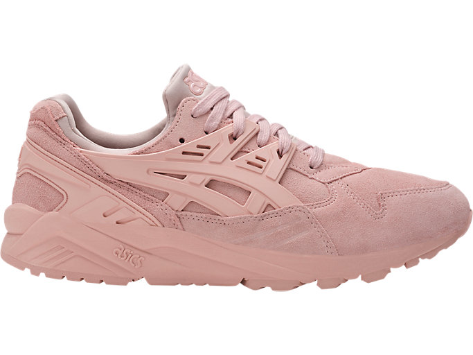 Asics Tiger GEL KAYANO TRAINER Trainers evening sand