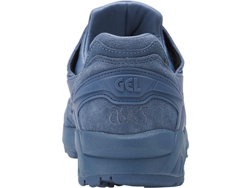 GEL-KAYANO TRAINER PIGEON BLUE/PIGEON BLUE 21 BK