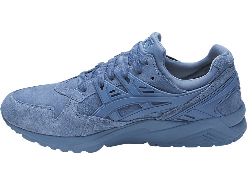 low priced cfb89 a0ef9 GEL-KAYANO TRAINER