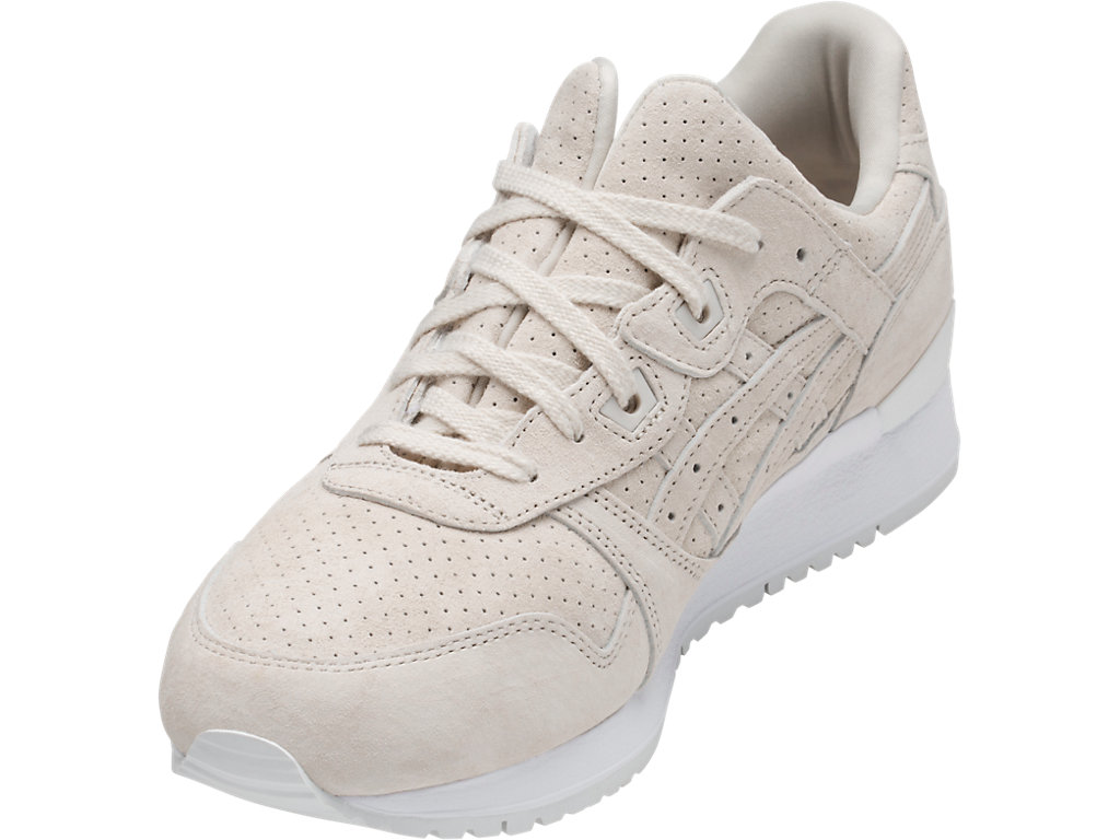 GEL LYTE III | Men | BIRCHBIRCH | Ultima occasione | ASICS