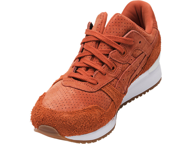 GEL-Lyte III Spice Route/Spice Route 13 FL