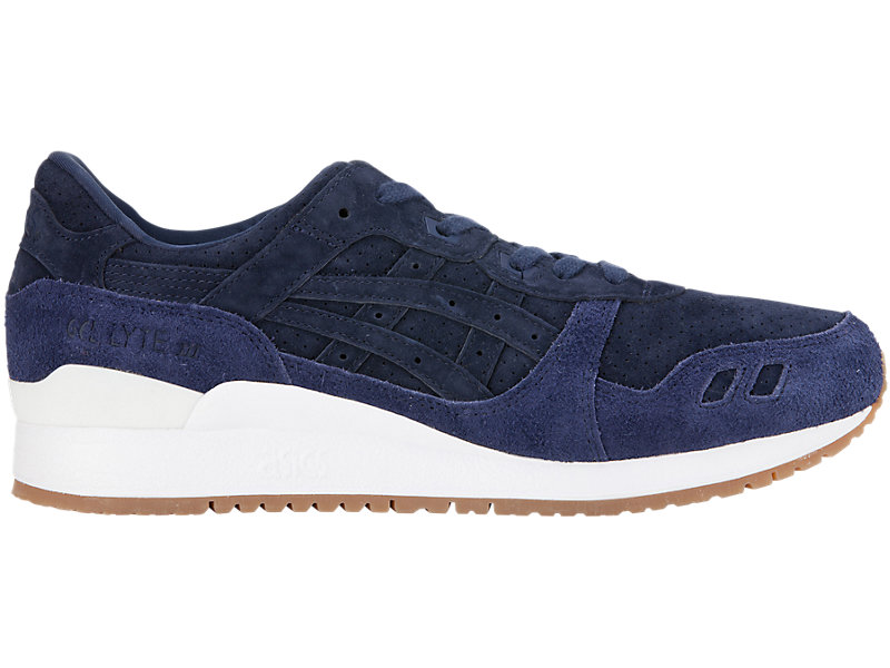 asics gel lyte iii fit small