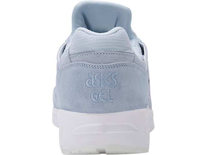 Back view of GEL-DS TRAINER OG, SKYWAY/SKYWAY