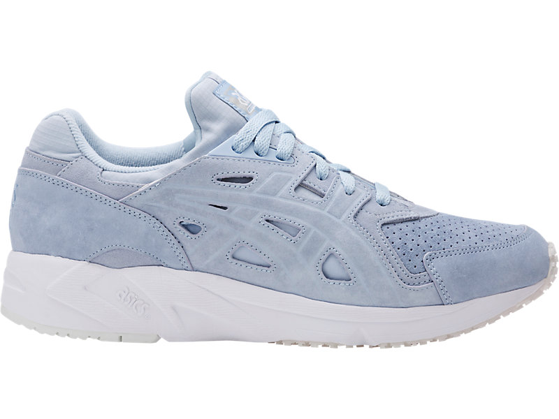 GEL-DS TRAINER OG SKYWAY/SKYWAY 1 RT