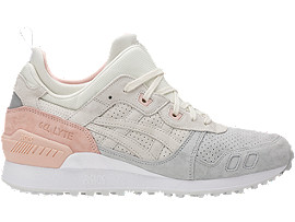 GEL-LYTE MT, CREAM/CREAM