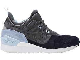 GEL-LYTE MT, Carbon/Carbon