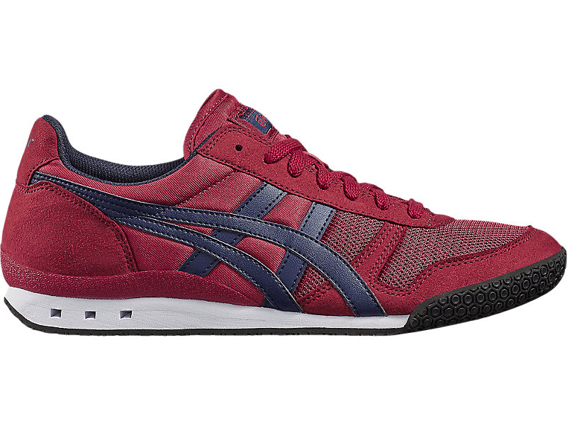 asics tiger ultimate 81