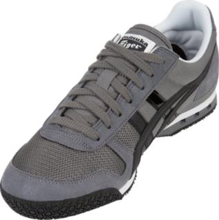 Asics Onitsuka Tiger Últimos 81 Zapatos Corrientes Del Mens 68qwynvqYz
