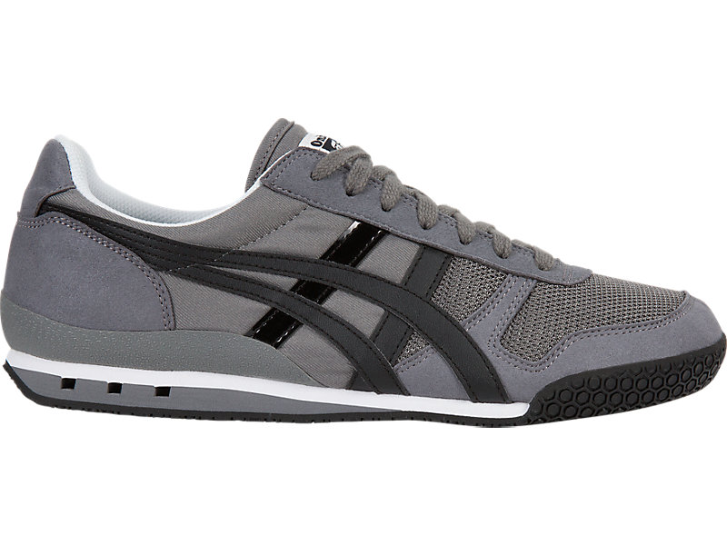 buy popular 885d4 880c4 inexpensive onitsuka tiger asics 4896c ba54a