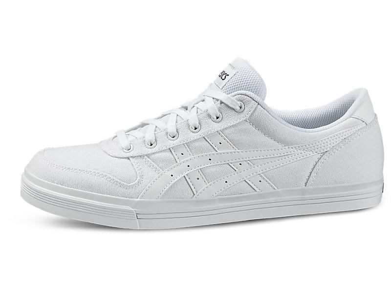 AARON WHITE/WHITE 5 FR