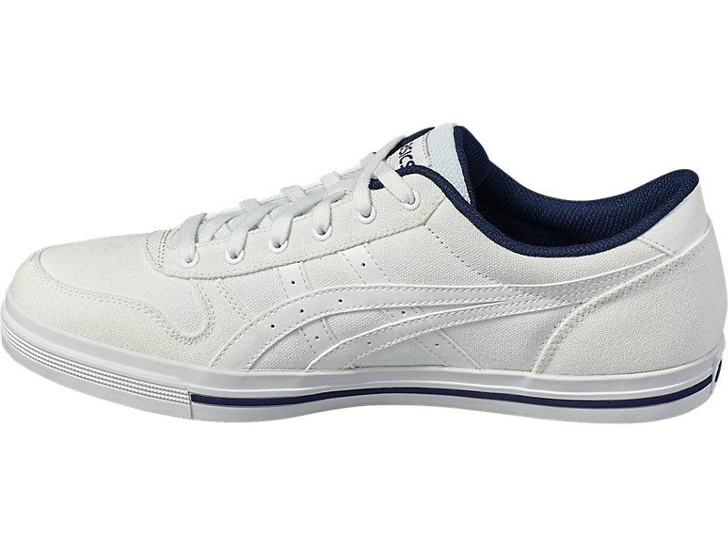 AARON WHITE/WHITE 5