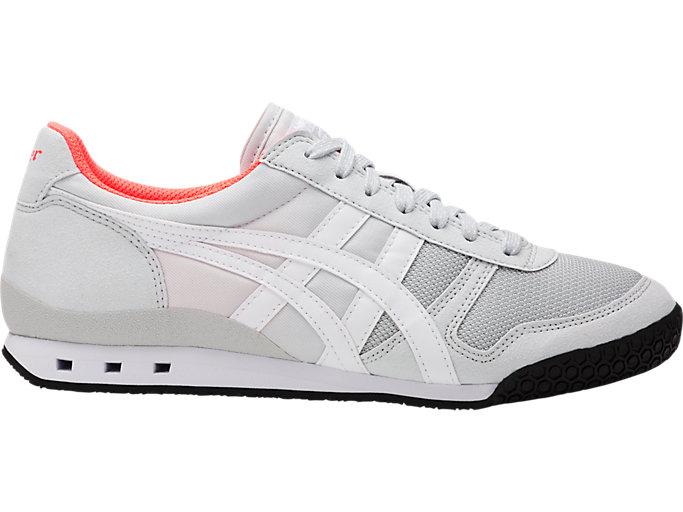 big sale c4e86 ff643 ULTIMATE 81 | Women | Glacier Grey/White | Women's Shoes ...