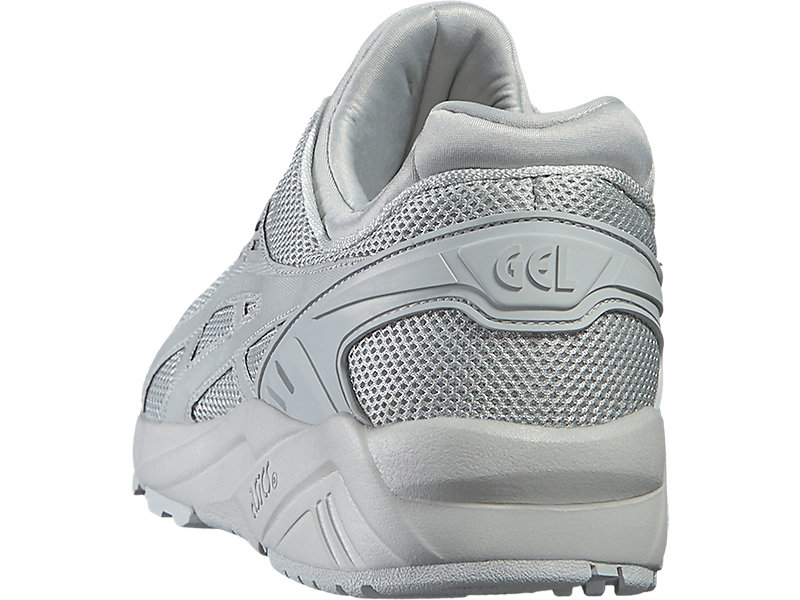 GEL-KAYANO TRAINER EVO LIGHT GREY/LIGHT GREY 13
