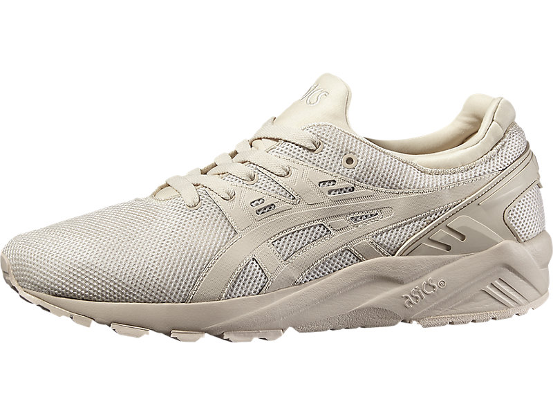 GEL-KAYANO TRAINER EVO Whisper Pink/Whisper Pink 1 RT