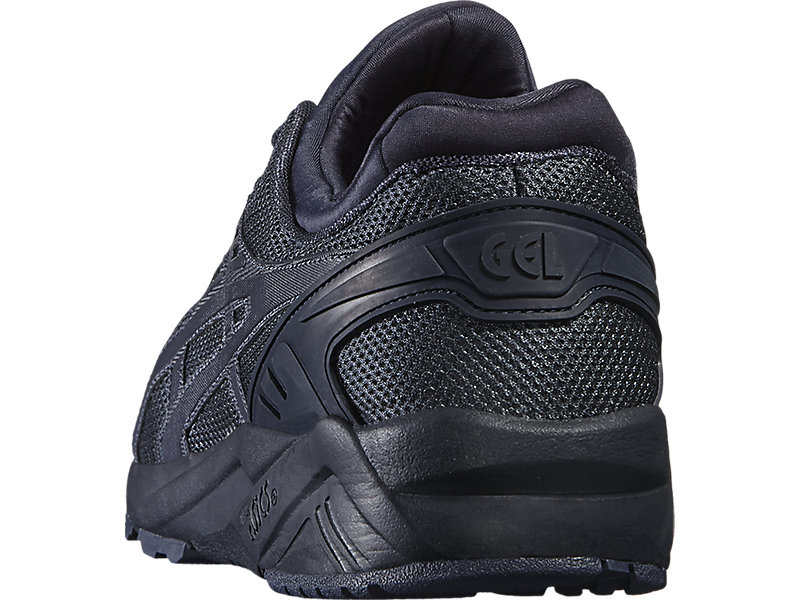 GEL-KAYANO TRAINER EVO Indian Ink/Indian Ink 13 BK