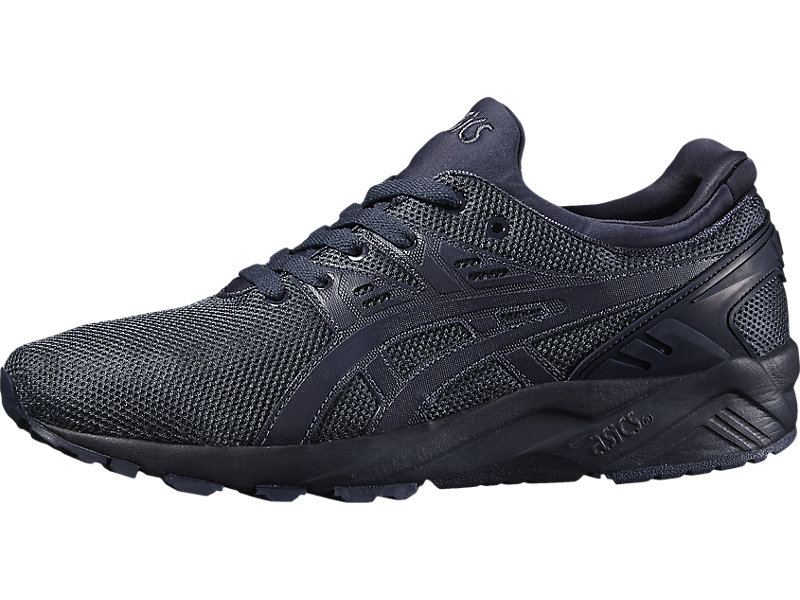 GEL-KAYANO TRAINER EVO Indian Ink/Indian Ink 1 RT