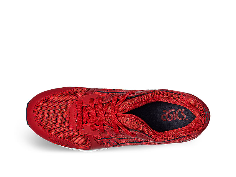 GEL-LYTE III RED 9 TP