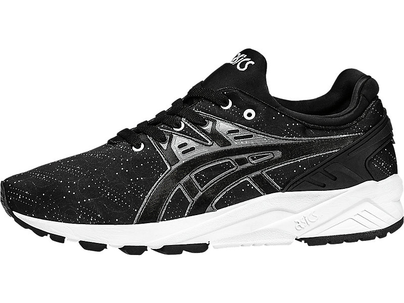 GEL-KAYANO TRAINER EVO BLACK 1 RT