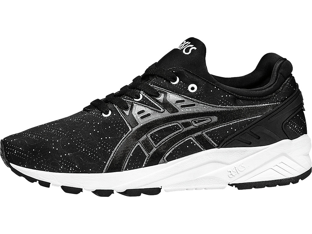 ASICS-Tiger-Unisex-GEL-Kayano-Trainer-EVO-Shoes-