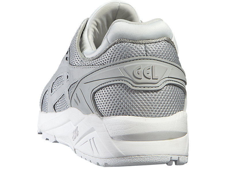 GEL-Kayano Trainer EVO Soft Grey/Soft Grey 13 BK