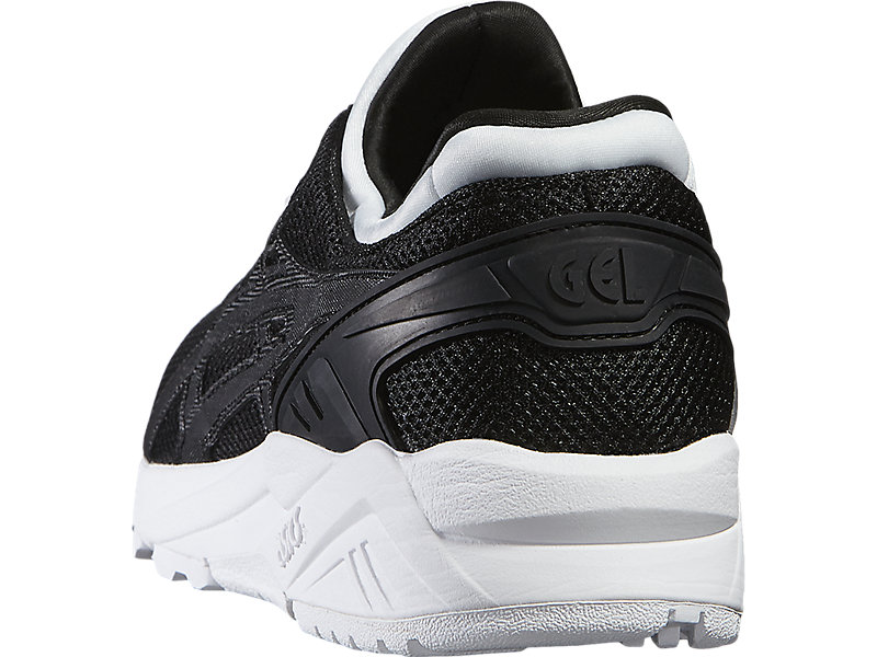 GEL-Kayano Trainer EVO Black/Black 13 BK