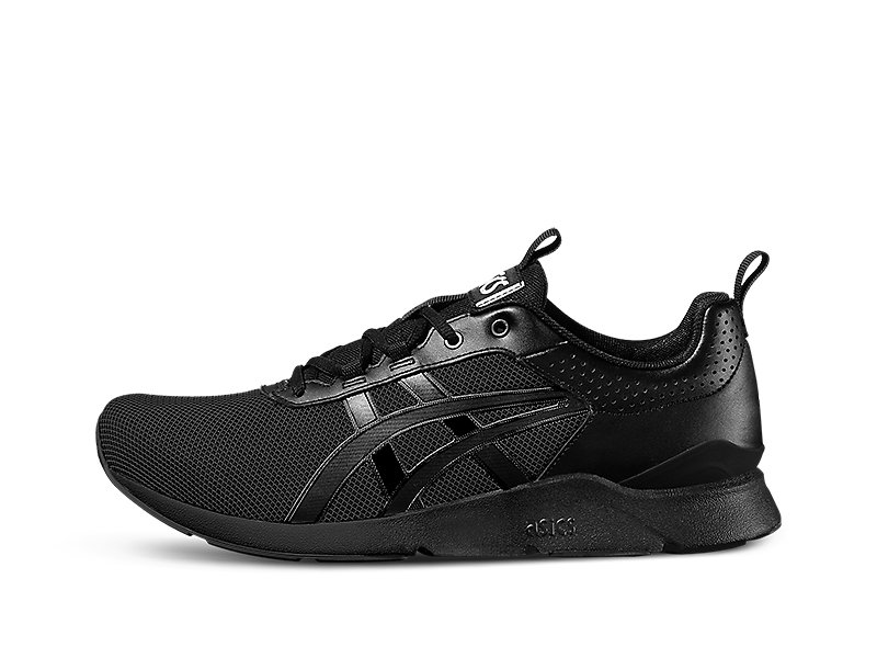GEL-LYTE RUNNER BLACK 1 FR