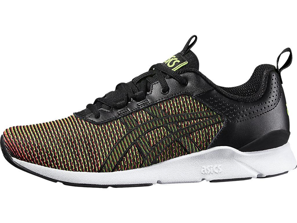 asics tiger gel lyte runner w chaussures