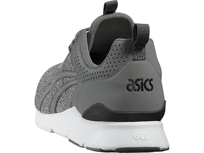 GEL-LYTE RUNNER LIGHT GREY/LIGHT GREY 17 BK