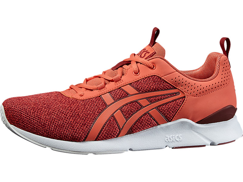 GEL-LYTE RUNNER HOT CORAL/HOT CORAL 1
