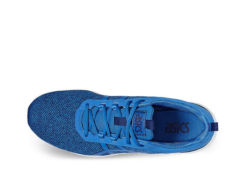 GEL-LYTE RUNNER CLASSIC BLUE / CLASSIC BLUE 9