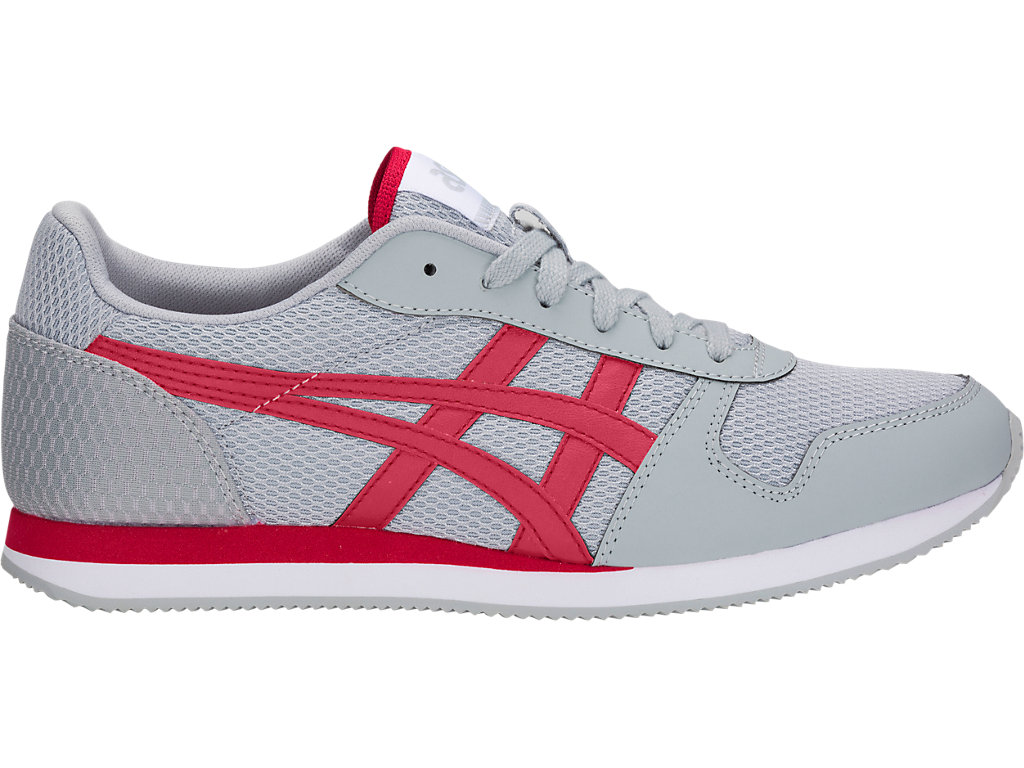 asics lifestyle men's curreo ii