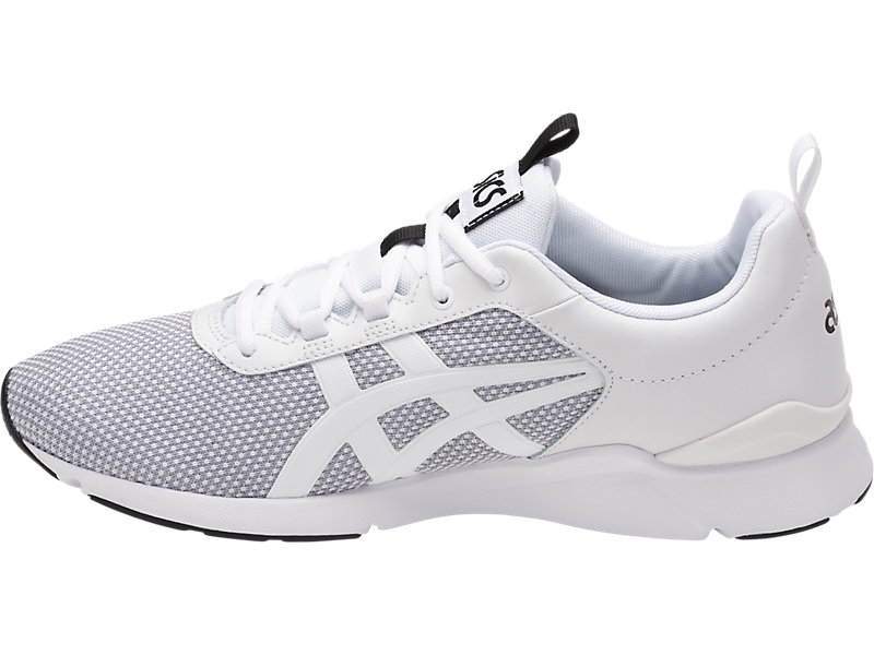 GEL-LYTE RUNNER WHITE/WHITE 9 FR