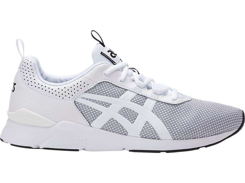 GEL-LYTE RUNNER WHITE/WHITE 1 RT
