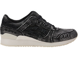 GEL-Lyte III Japanese Denim
