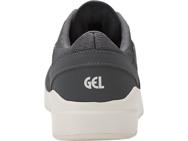 GEL-Lyte Komachi Carbon/Carbon 25 BK