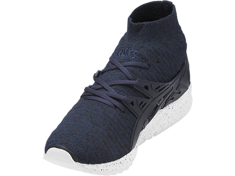GEL-KAYANO TRAINER KNIT MT PEACOAT/PEACOAT 13 FL