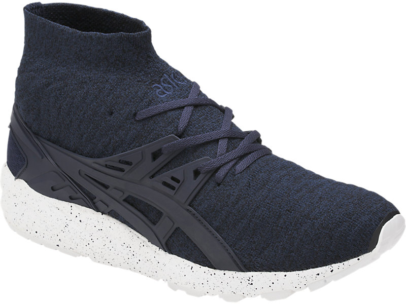 GEL-KAYANO TRAINER KNIT MT PEACOAT/PEACOAT 5 FR