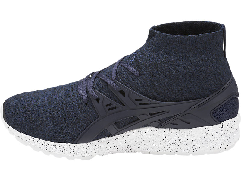 GEL-KAYANO TRAINER KNIT MT PEACOAT/PEACOAT 9 FR