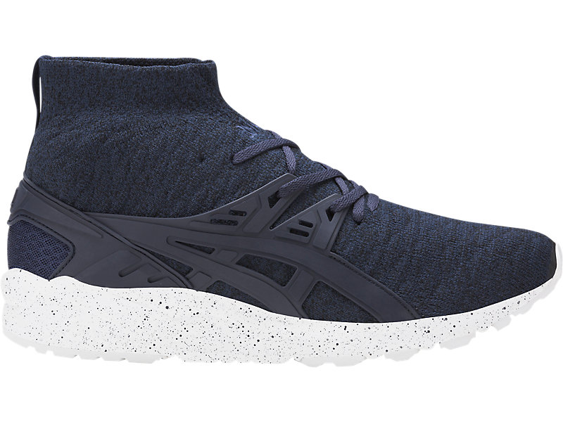 GEL-KAYANO TRAINER KNIT MT PEACOAT/PEACOAT 1 RT