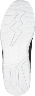 Asics Tiger Gel-kayano Allenatore Maglia E3b8j2