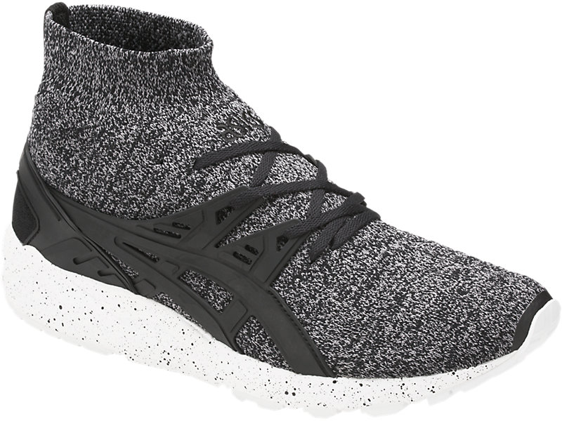outlet store 4e0c9 b7ab0 GEL-Kayano Trainer Knit MT