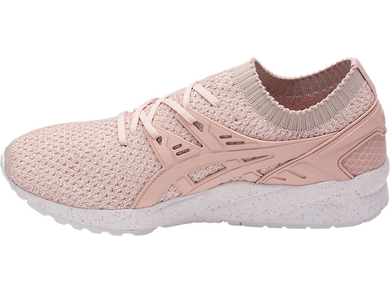 GEL-KAYANO TRAINER KNIT EVENING SAND/EVENING SAND 9 FR
