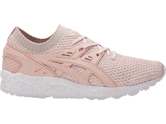 GEL-KAYANO TRAINER KNIT, Evening Sand/Evening Sand