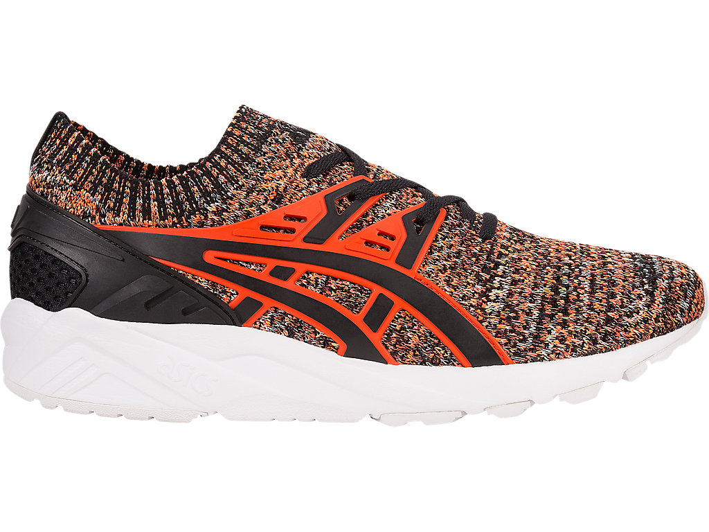 ASICS-Tiger-Men-039-s-GEL-Kayano-Trainer-