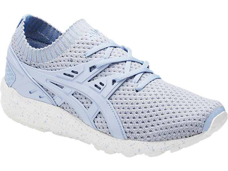 GEL-Kayano Trainer Knit Skyway/Skyway 5 FR