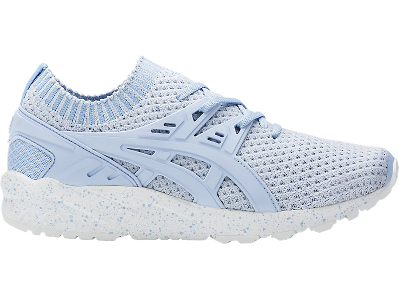 GEL-Kayano Trainer Knit Skyway/Skyway 1 RT